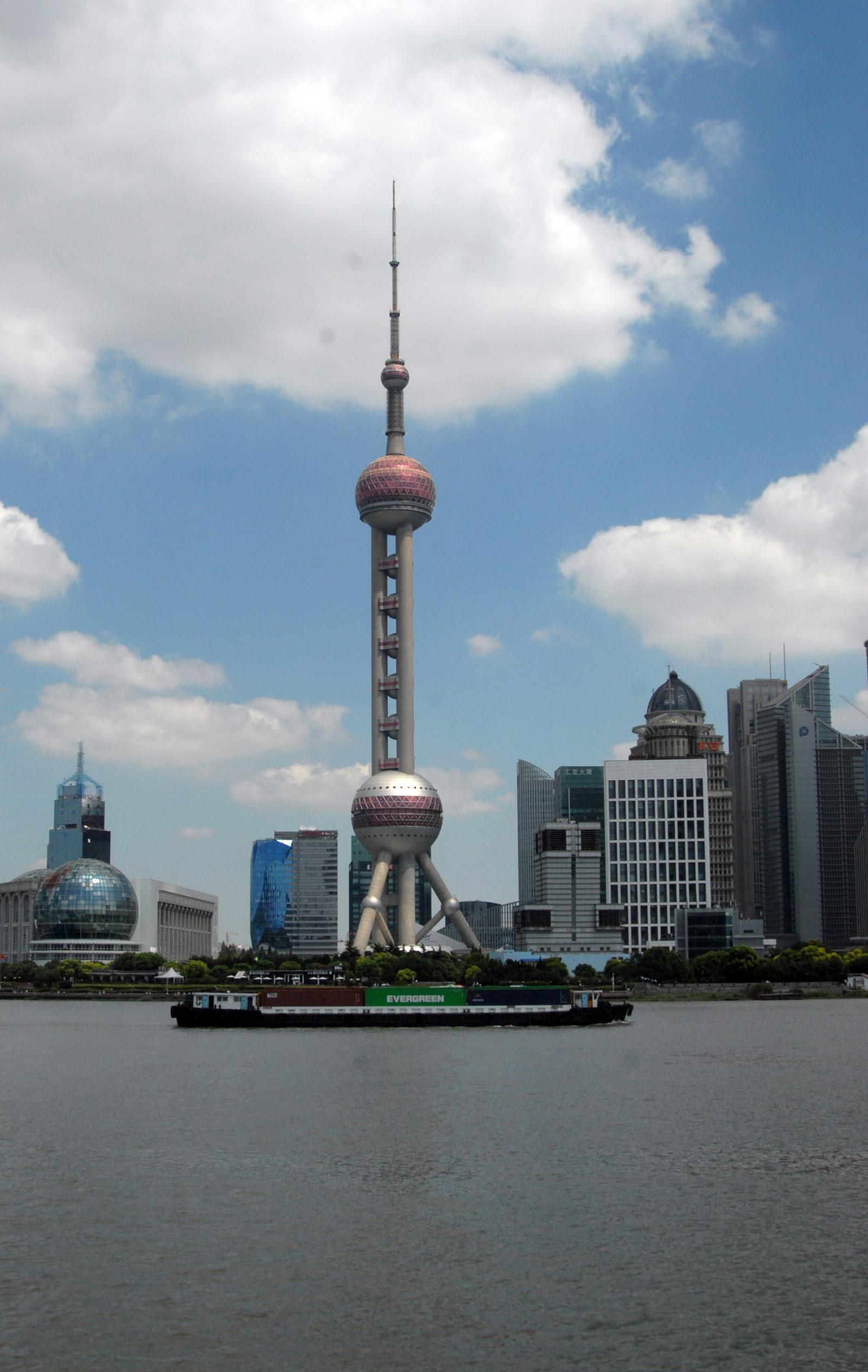 STBody01_Shanghai