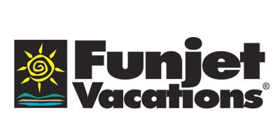 Shop_Funjet