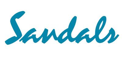 Shop_Sandals