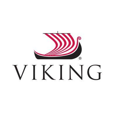 VikingCruisesLogo
