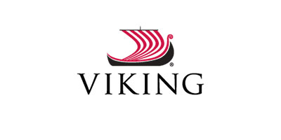 Shop_Viking
